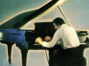"""Voices Rain"" (1980) Sample. Entre clásica jazz."