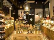 tienda delicatessen