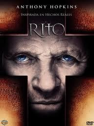 El Rito / The Rite (2011)