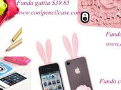 Fundas/Case para iphone