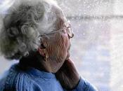 Cada segundos Alzheimer lleva otra memoria