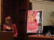 """""""Grito Mujer"""" Palmas Gran Canaria: éxito!"""
