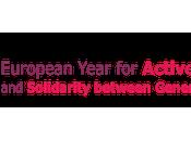 Inauguración Europeo para Envejecimiento Activo Solidaridad entre Generaciones 2012