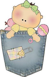 Maternal paperblog - Bebes dibujos infantiles ...