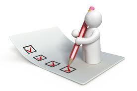 Elaboración de encuestas para estudios en enfermería