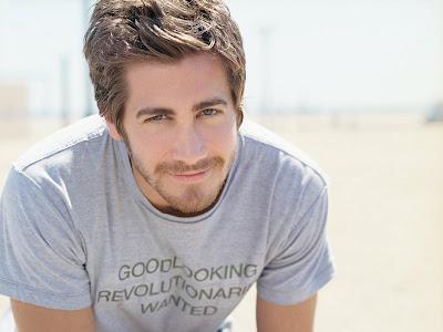 Jake Gyllenhaal podría reemplazar a Dominic Cooper en