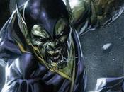 """Joss Whedon niega participación Skrulls """"The avengers"""""""