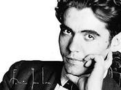 Pablo Zapata Lerga Federico García Lorca