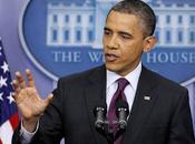 Obama expresa pesar muerte afganos
