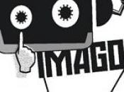 IMAGO: ímpetu joven creación