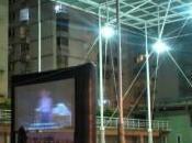 Cultura Chacao Gran Cine inician Temporada 2012 Ópera Plaza