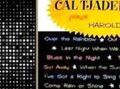 Tjader Plays Harold Arlen