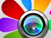Actualizado: Photo Studio v.0.9.8.26 (Uno mejores editores fotografias)