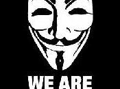 Anonymous ataca Vaticano segunda