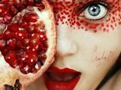 Asombrosa Creatividad Cristina Otero Fotografías