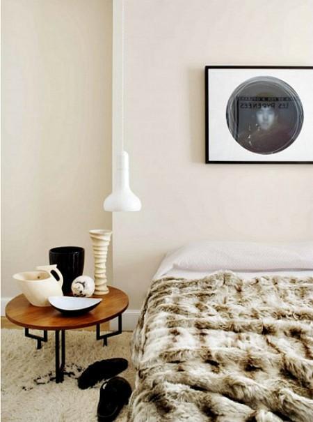 toques de color decoración teselas en la cocina sillas de diseño muebles de diseño Iconos del diseño escandinavo estilo nórdico españa diseño nórdico diseño de muebles nórdico diseñadores de interiores españoles decoración mid cent