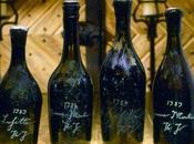 Quien sabe vinos?