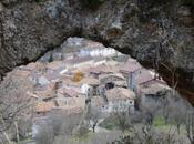 Pueblos Burgos imágenes
