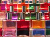 Aura-Soma: eres colores eliges
