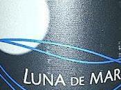 Luna 2008, Cooperativa Baronía Turís