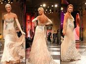 Tigre Moda Show 2012