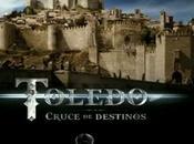 Antena renovará Toledo