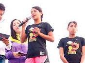 Nike Nosotras Corremos 2012: Alcánzanos puedes…