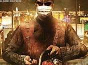 Hostel vuelta horror review