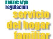 Modelo contrato servicio hogar familiar 2012