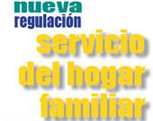 Modelo contrato servicio hogar familiar 2012 paperblog for Contrato trabajo indefinido servicio hogar familiar