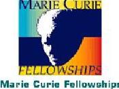 Becas Marie Curie para investigadores 2012