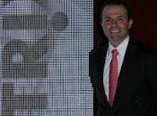 Citrix designa Juan Pablo Jiménez como nuevo Vicepresidente para Latinoamérica Caribe