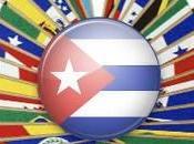 Cumbre Américas será última Cuba (Argentina Brasil)