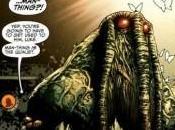[Marvel]-Nueva serie para Man-Thing