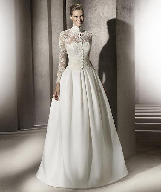 72189ffbd Vestido Y Novia Copia Middleton Copiado Paperblog Kate De El AzRfqBwB