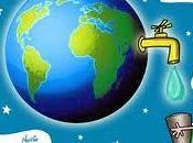 Mundial Agua: HISTORIA ACTIVIDADES