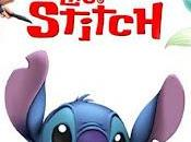 Clásicos Disney #42: Lilo Stitch (Dean DeBlois Chris Sanders, 2002)