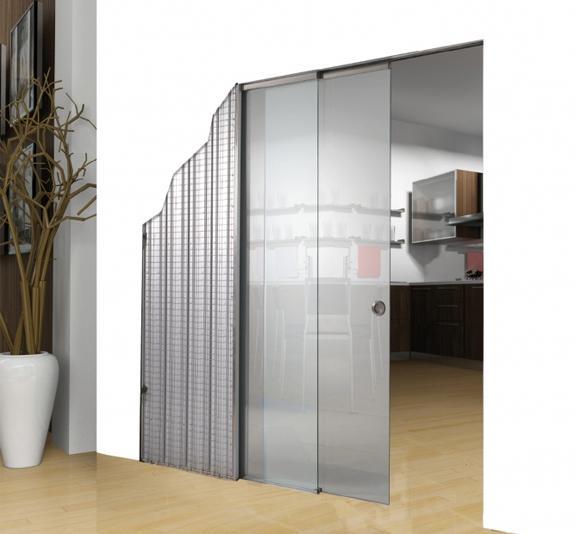Puertas correderas, una opción decorativa y funcional con ... - photo#13