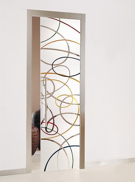 Puertas correderas, una opción decorativa y funcional con ... - photo#22