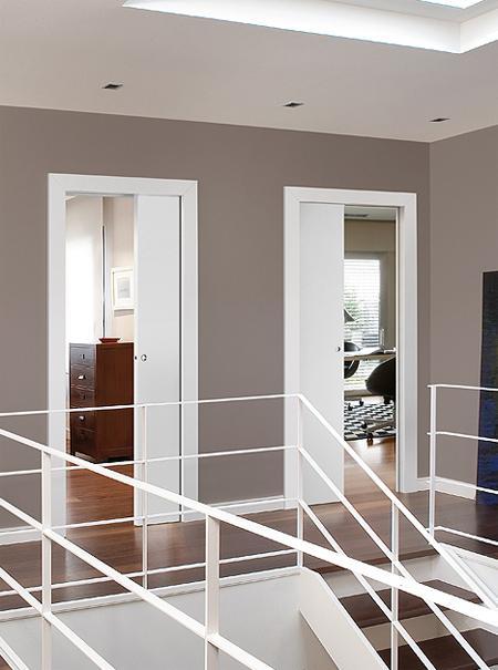 Puertas correderas, una opción decorativa y funcional con ... - photo#8