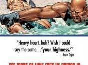 Segundo teaser Avengers X-Men