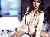 Clara lago sexy nunca