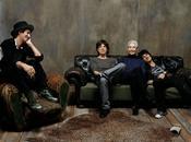 Rolling Stones salen gira 2013