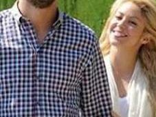 borde abismo relación Shakira Piqué?