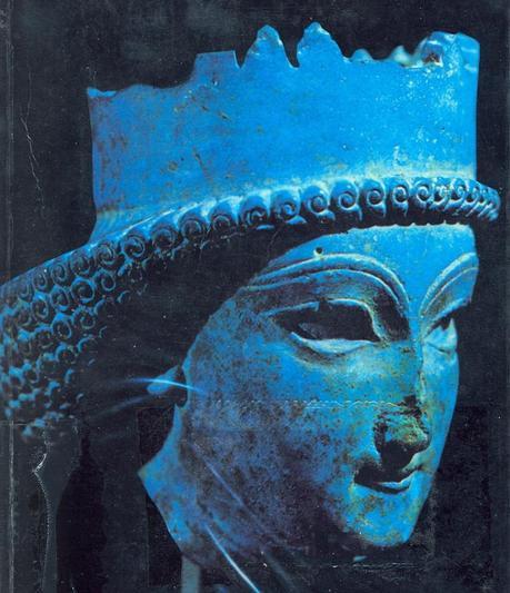 Creación: una crónica del siglo v a.c. de la mano de Gore Vidal
