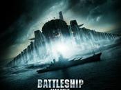 Estreno: Battlefield, película