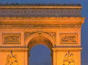 Presentación 'París', Tertulia Jueves, Casino Molina
