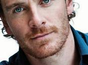 Michael Fassbender conversaciones para Mountain Between
