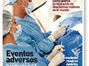 Revista Hospital: Edicion digital Febrero/Marzo 2012