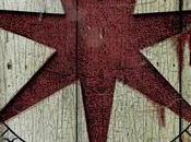 Portada Blood Keeper (Blood Magic